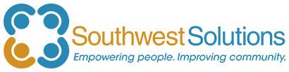soutwest-solutions-logo_400